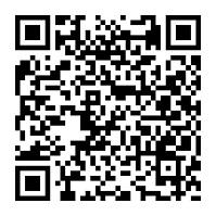龚梅英--经纪人二维码(太湖商品) 199x199.jpg