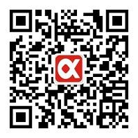【龚梅英】太湖商品工作号二维码.jpg